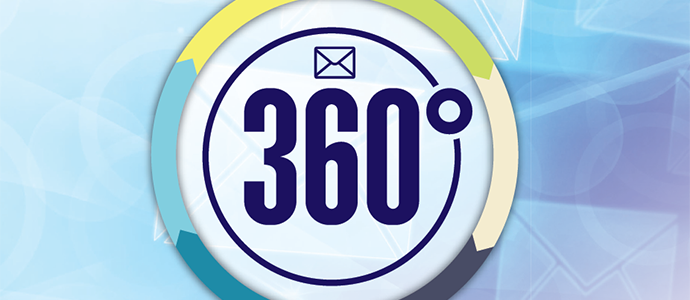 360 Mailing Solutions