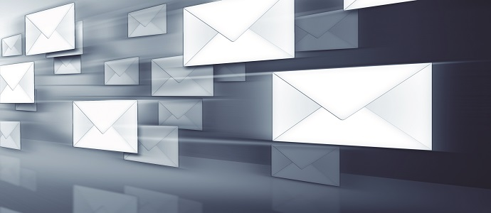 Integrated Mailing Solutions - Business Communications Specialists