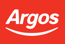 ARGOS LAUNCHES ISLE OF MAN DELIVERY SERVICE