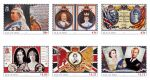 A Celebration of Coronation Commemoratives