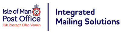 Survey confirms Integrated Mailing Solutions as the end-to-end communication specialist of choice for businesses