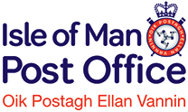 Post Office Welcomes Tynwald's Support to Modernise its Retail Network
