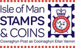 Isle of Man Stamps and Coins prepare for Stampex – the number one exhibition in the UK for new and rare stamps