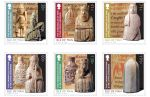 The Chronicles of Man & the Lewis Chessmen