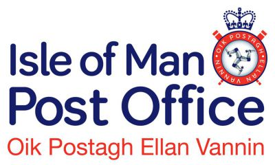 ISLE OF MAN POST OFFICE AWARDED CERTIFICATE FOR BS 10008:2014