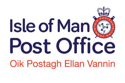Gaynor joins Isle of Man Post Office