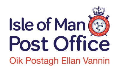 Isle of Man Post Office Easter Operations 2017