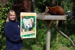 The Curraghs Wildlife Park 50th Anniversary