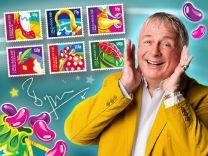 Christmas Pantomimes by Christopher Biggins