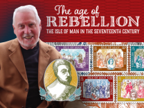The Age of Rebellion