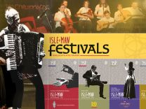 Isle of Man Festivals