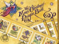 The Manx Christmas Prayer Book