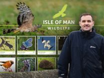 Isle of Man Wildlife