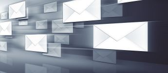 Integrated Mailing Solutions