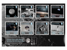 'One Small Step' First Day Cover